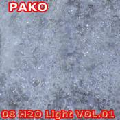BriaskThumb [cover] PAKO   08 H2O Light VOL.01